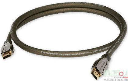 Цифровой кабель HDMI с Ethernet Daxx R97-40