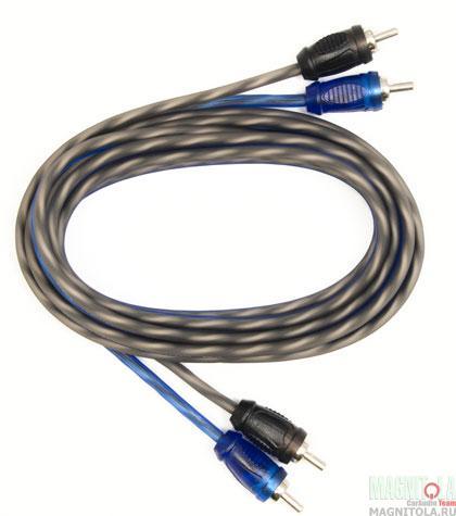 Межблочный кабель Oris Electronics RC-2030