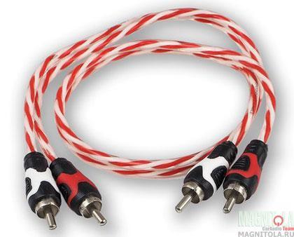 Межблочный кабель AURA RCA-A105