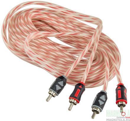Межблочный кабель AURA RCA-A150 MkII
