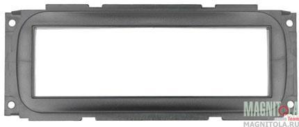 Переходная рамка 1DIN для автомобилей Chrysler  99-04 Neon,Vision, Волга Siber (овал) INTRO RCH-99