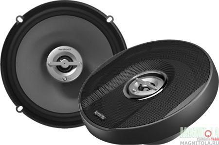 Infinity Ref Ix X Car Speakers Reviews