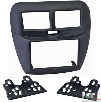 Переходная рамка 2DIN для автомобилей FAW Vita V5 INTRO RFA-N01