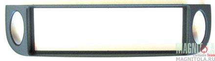 Переходная рамка 1DIN для автомагнитол Citroen C5 (2001-205) INTRO RFR-N12