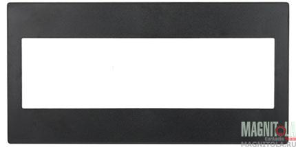 Переходная рамка 1DIN для автомобилей Geely Ulion INTRO RGL-N01