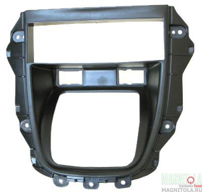 Переходная рамка 1DIN для автомобилей Lexus RX-300, Toyota Hurrier INTRO RLS-RX01