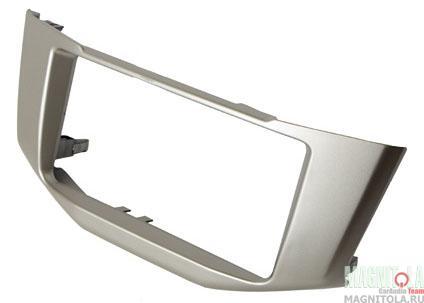 Переходная рамка 2DIN для автомобилей Lexus RX-330, 350, Toyota Hurrier INTRO RLS-RX02