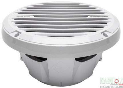 """Пассивный сабвуфер 10"""" для водного транспорта Rockford Fosgate RM110D2"""