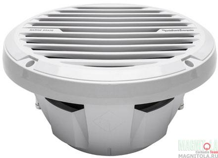 """Пассивный сабвуфер 10"""" для водного транспорта Rockford Fosgate RM110D4"""