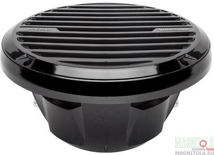 """Пассивный сабвуфер 10"""" для водного транспорта Rockford Fosgate RM110D4B"""