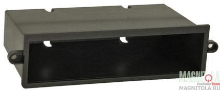 Переходная рамка-карман с фиксатором INTRO RUN-N13