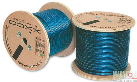 Акустический кабель Daxx S38-1M