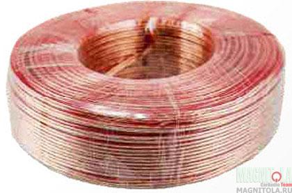 Акустический кабель AURA SCB-0075
