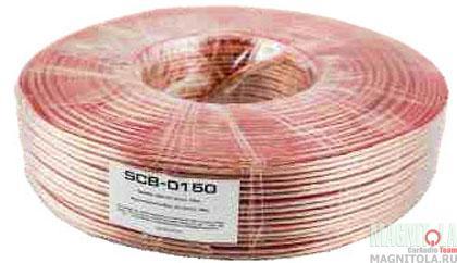 Акустический кабель AURA SCB-0150