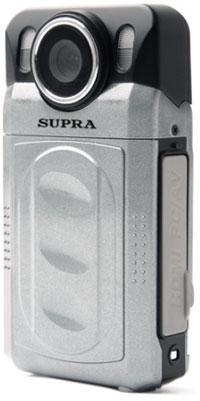 ������������� ���������������� Supra SCR-500