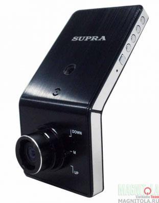 ������������� ���������������� Supra SCR-533