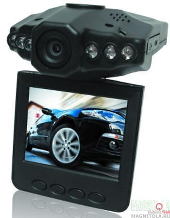 Видеорегистраторы автомобильные supra