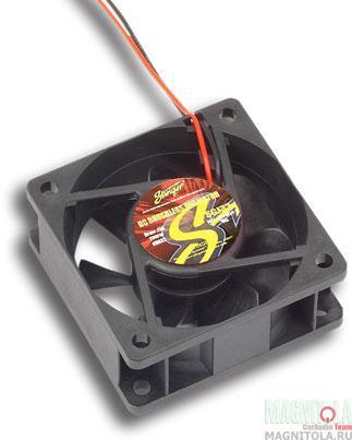 Вентилятор Stinger SGJ32