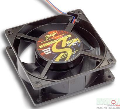 Вентилятор Stinger SGJ34