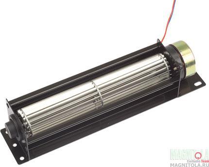 Вентилятор Stinger SGJ78