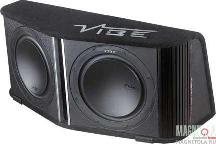 Активный сабвуфер Vibe SLR 12TA-V1