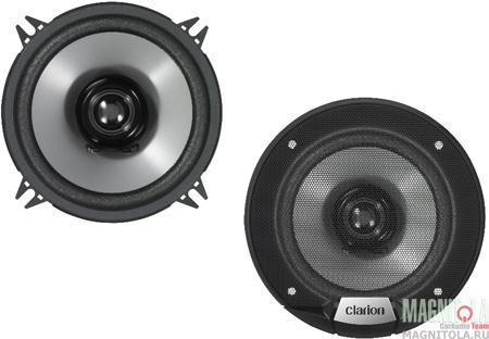 Коаксиальная акустическая система Clarion SRG1313R