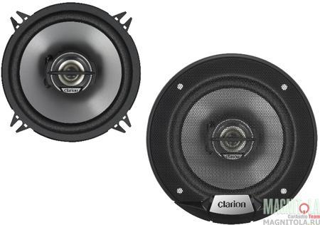 Коаксиальная акустическая система Clarion SRG1323R