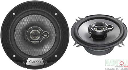 Коаксиальная акустическая система Clarion SRG1333R