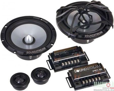 система Soundstream PC.6