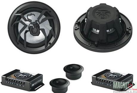 ������������ ������������ ������� Soundstream TRC.60C
