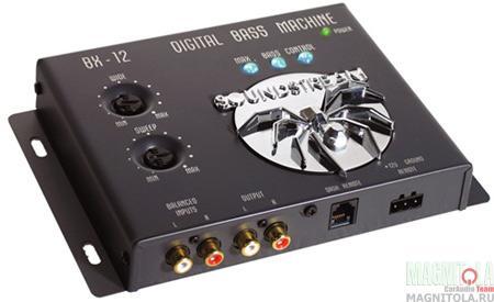 баса Soundstream BX-12