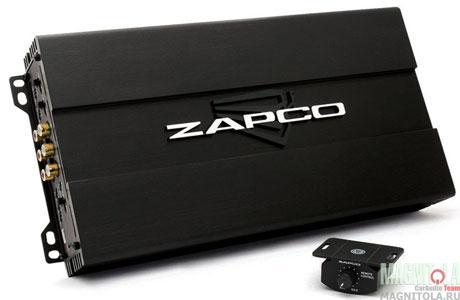 Усилитель Zapco ST-204D SQ