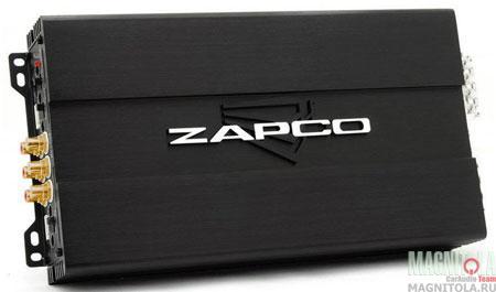 Усилитель Zapco ST-4X SQ