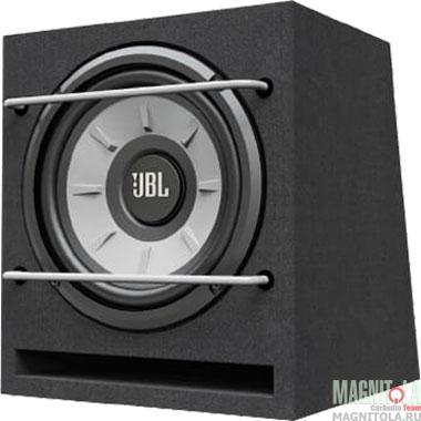 Активный сабвуфер JBL Stage 800BA
