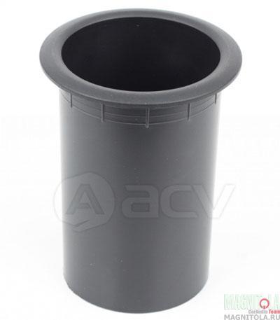 Порт фазоинвертора ACV SW39-1103