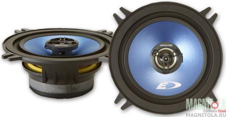 Коаксиальная акустическая система Alpine SXE-13C2