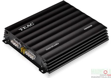 Усилитель Teac TE-A300.1