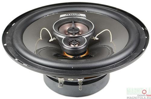 Коаксиальная акустическая система ARIA TL-1609P