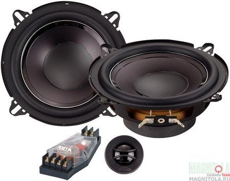 Компонентная акустическая система ARIA TL-T1360
