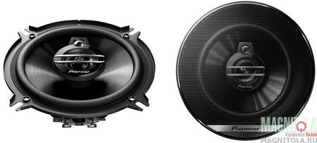 Коаксиальная акустическая система Pioneer TS-G1330F