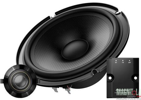 Компонентная акустическая система Pioneer TS-Z65C