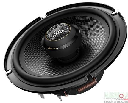 Коаксиальная акустическая система Pioneer TS-Z65F