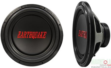 "��������� �������� 15"" Earthquake Tremor-X15-4"
