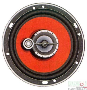 Коаксиальная акустическая система URAL AS-D1631