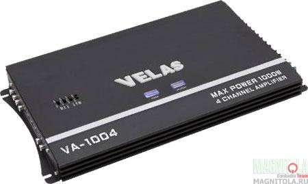 Усилитель Velas VA-1004