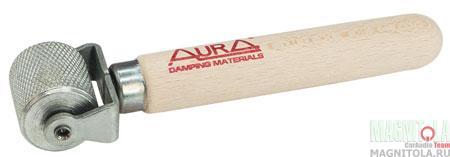 Валик прикаточный AURA VDT-M320