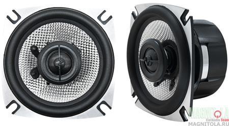 Коаксиальная акустическая система Earthquake VTEK-42