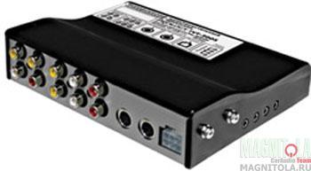 TV-тюнер Videovox TVT-1S