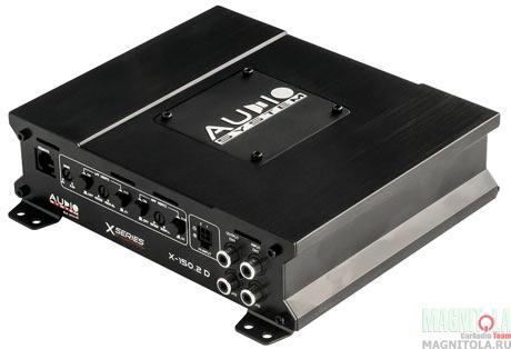 Усилитель Audio System X-150.2D