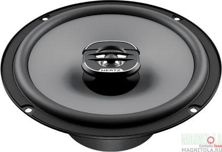 Коаксиальная акустическая система Hertz Uno X 165